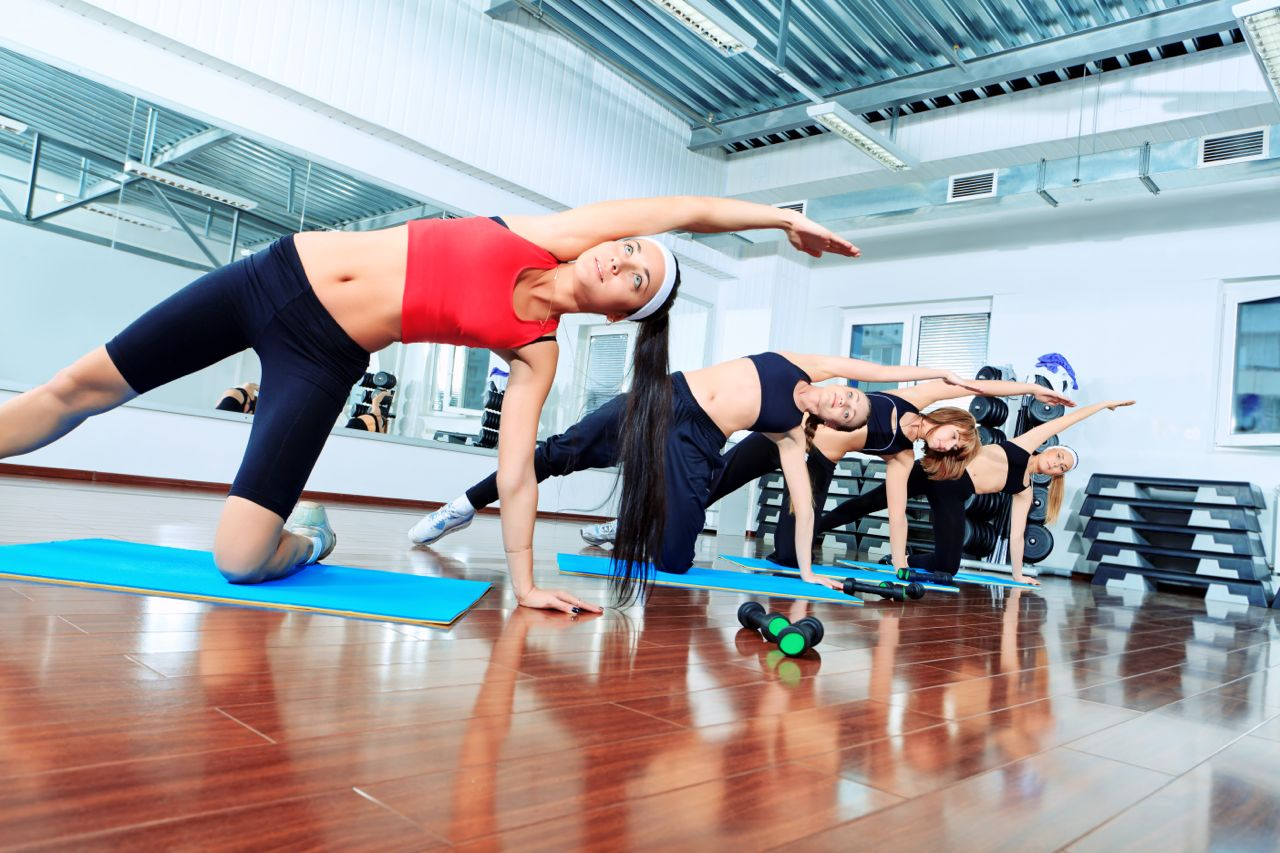 7 Types of Sports Injuries That Can be Treated With Help of Physiotherapy