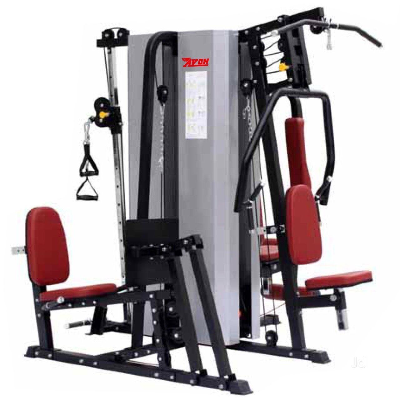 9 Basic Treadmill Maintenance Tips For Beginners