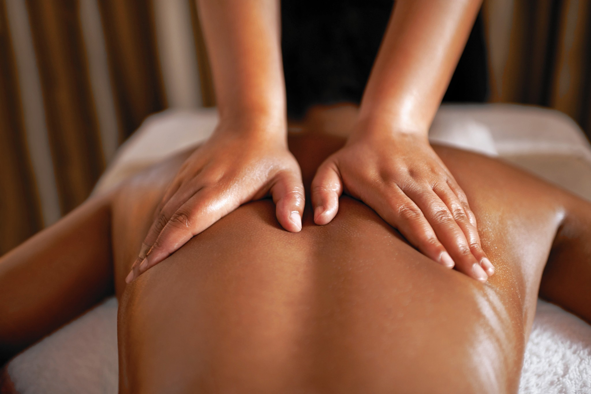 A Relaxing Massage Is Beneficial For Your Outstanding Wellbeing