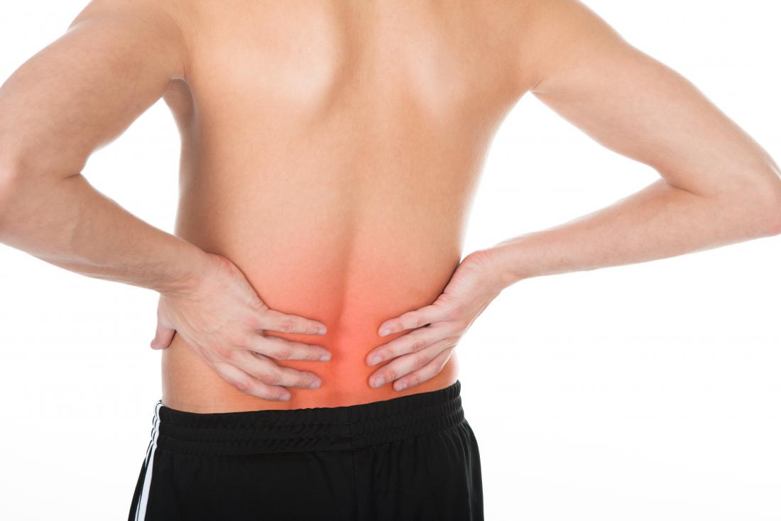 All About a Chiropractor- Roles And Responsibilities!