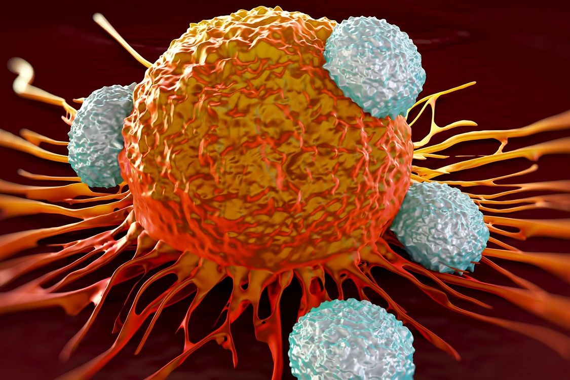 Cervical Cancer Oncologists in India Providing Treatment at Affordable Price