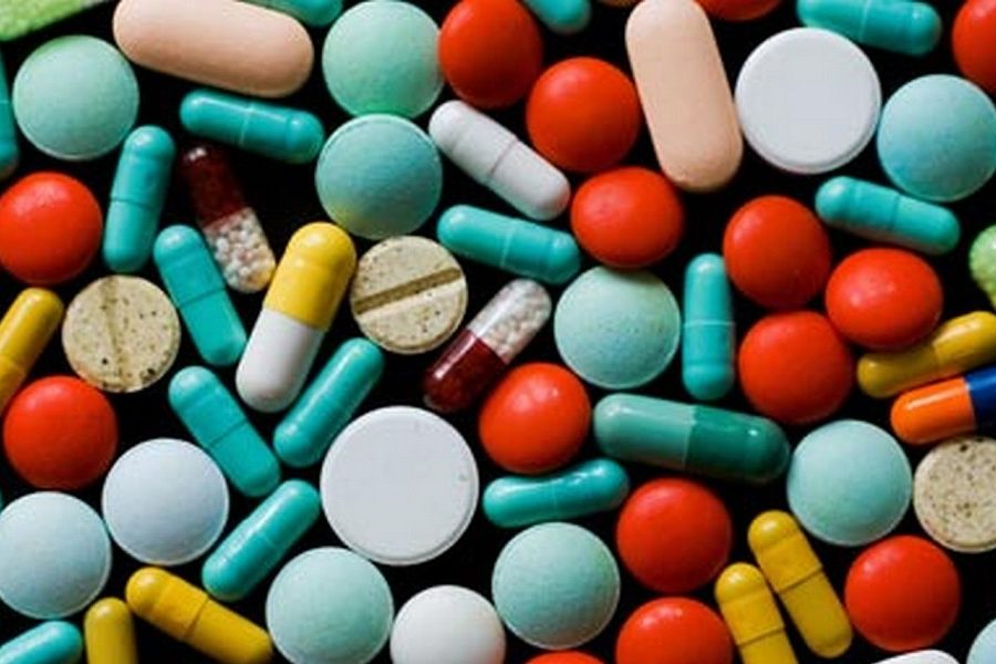 Combatting Opioid Epidemic Via Textual content Messaging Device