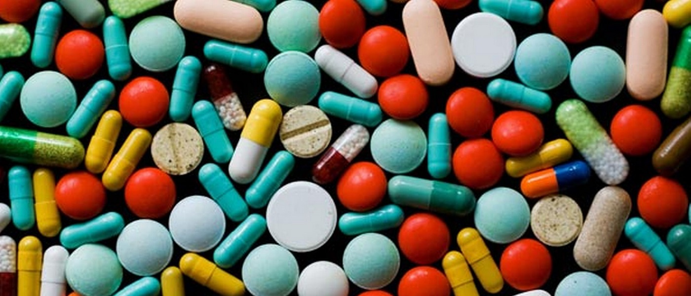 Combatting Opioid Epidemic Through Text Messaging Tool