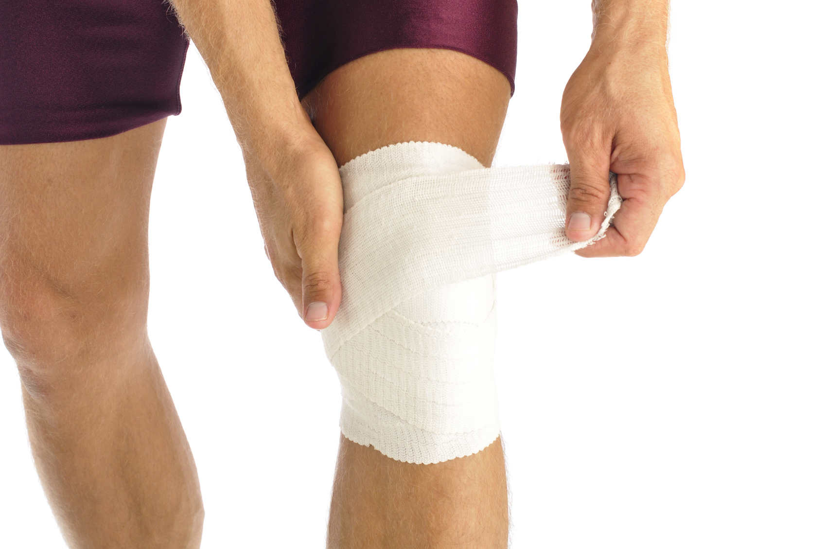 Common Sports Injuries And Treatment