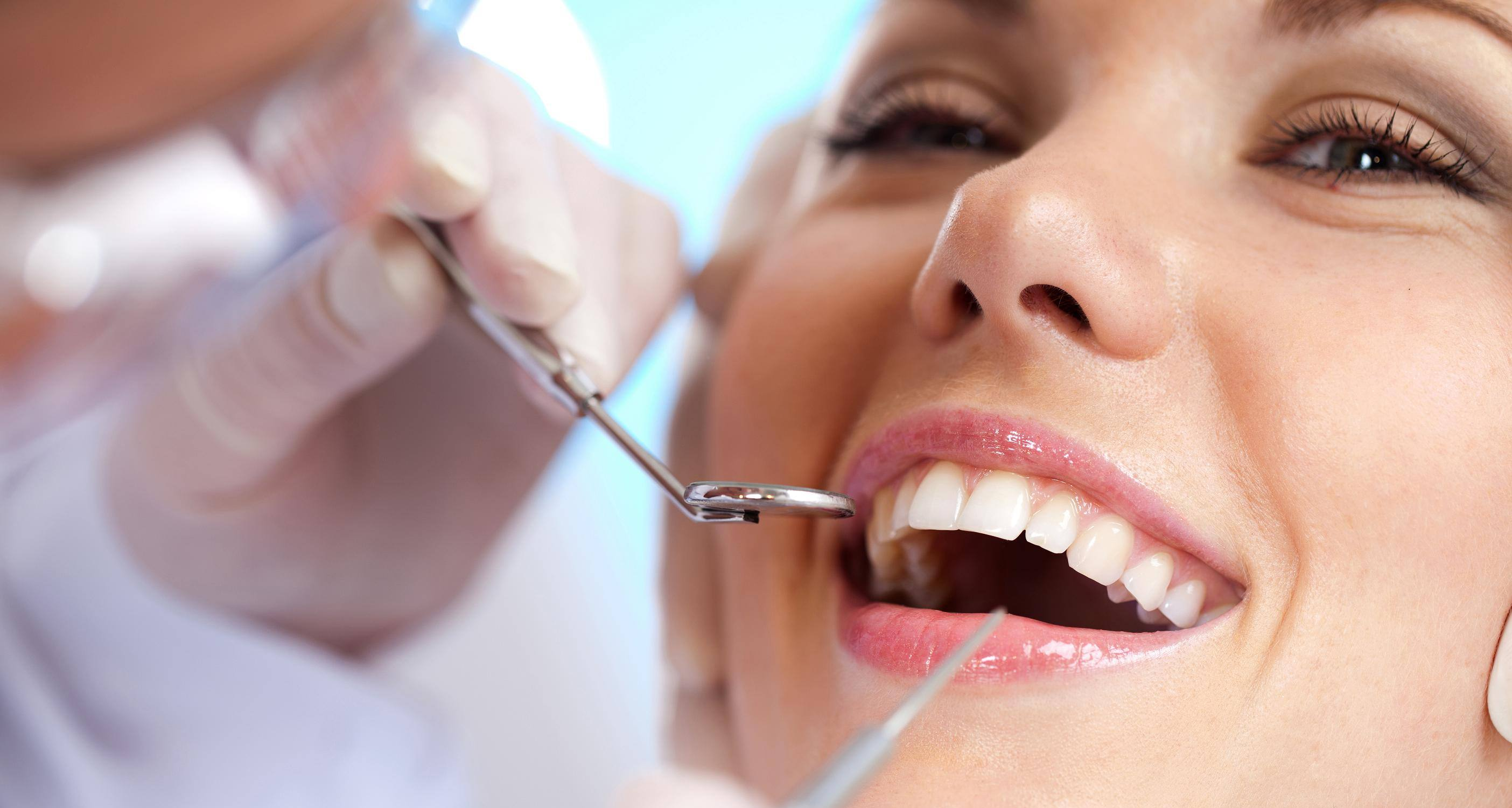 Contact An Emergency Dentist To Get Instant Relief From Your Agony