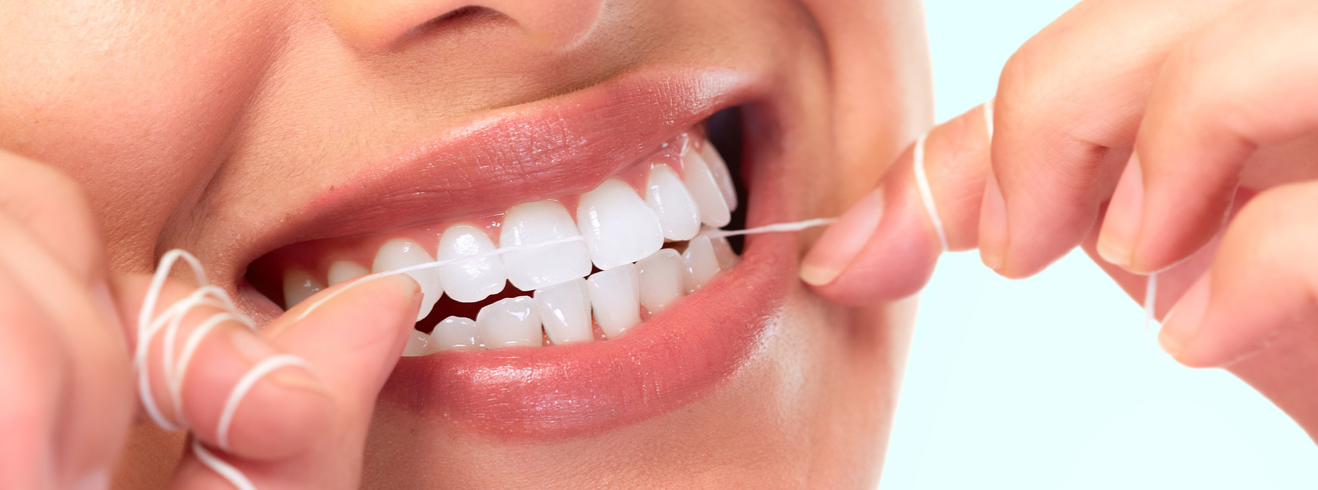 Dental Veneers or Lumineers? Which is Right For You?