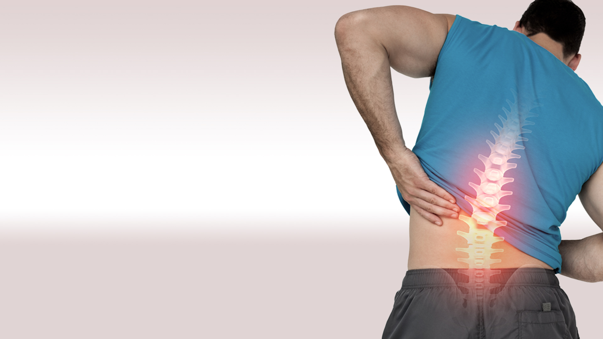 Do You Really Need a Back Pain Specialist?