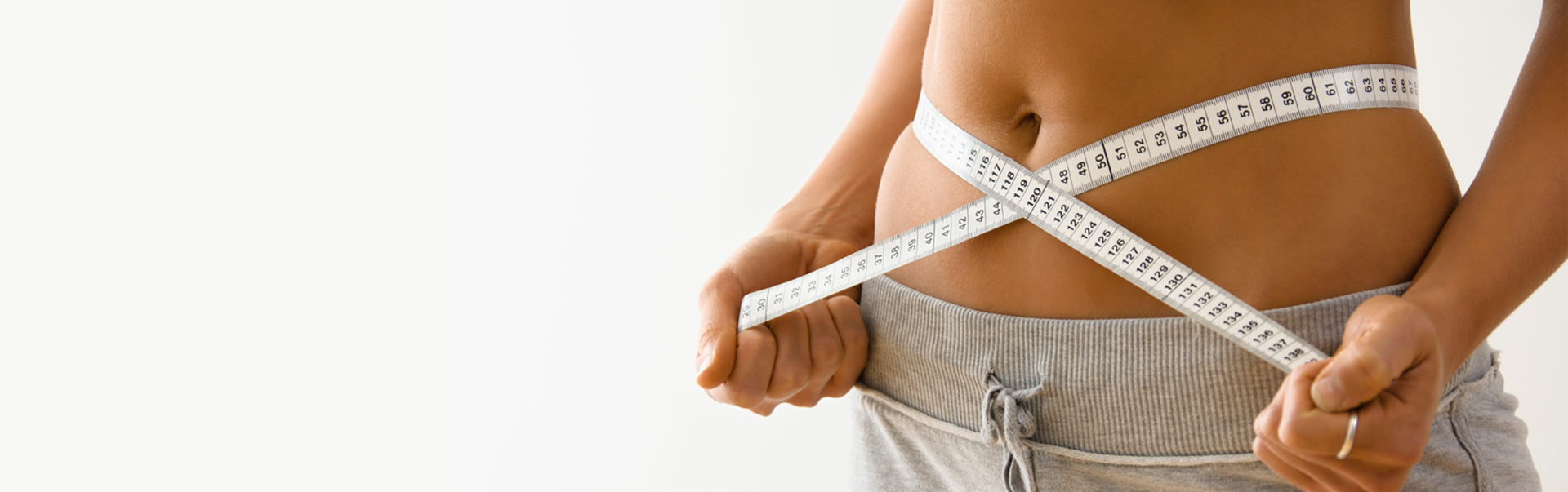 Effective Tips For Losing Weight
