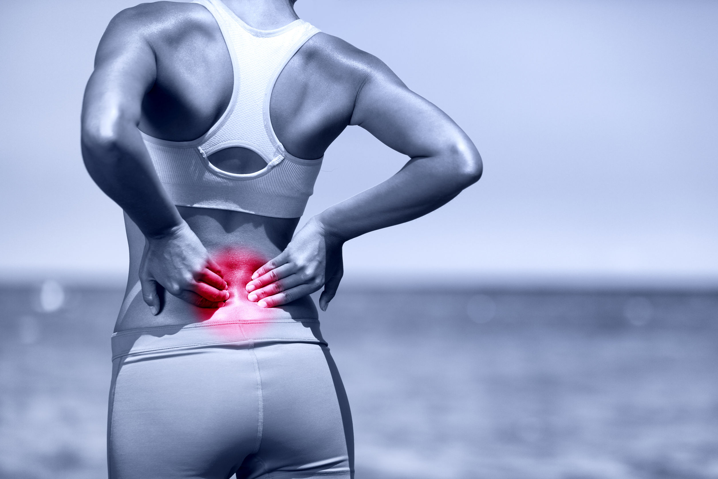 Good Tips On How To Manage Back Pain