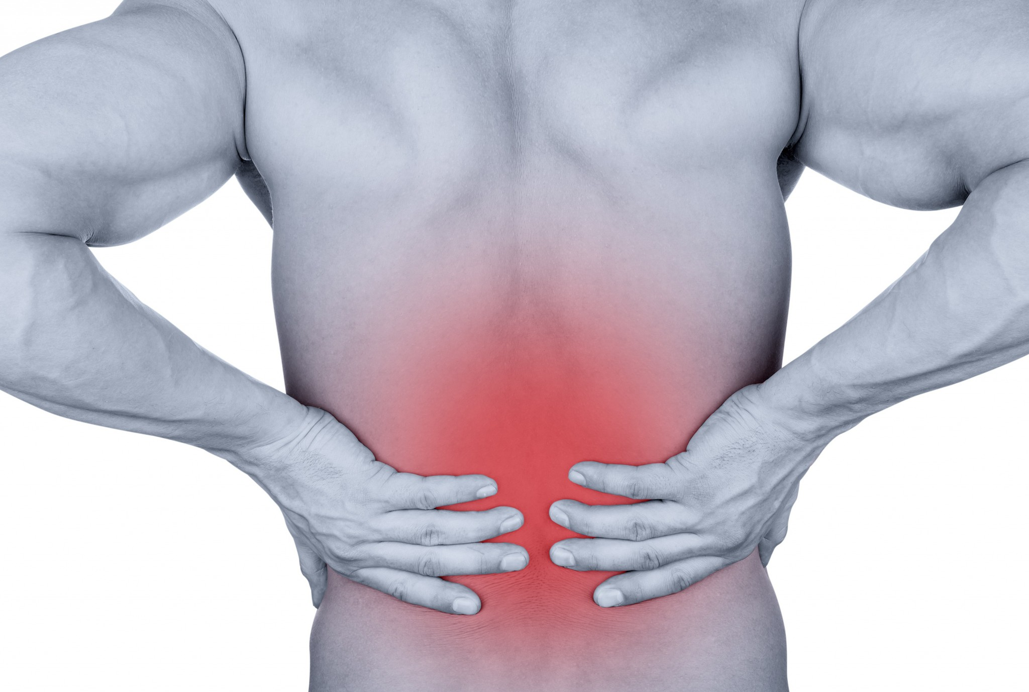 Helpful Non-surgical Treatments For Lower Back Pain