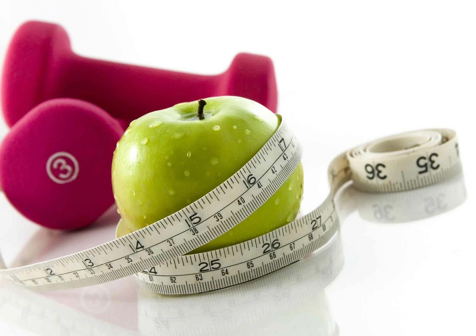 Is Diet Analysis Useful For Losing Weight