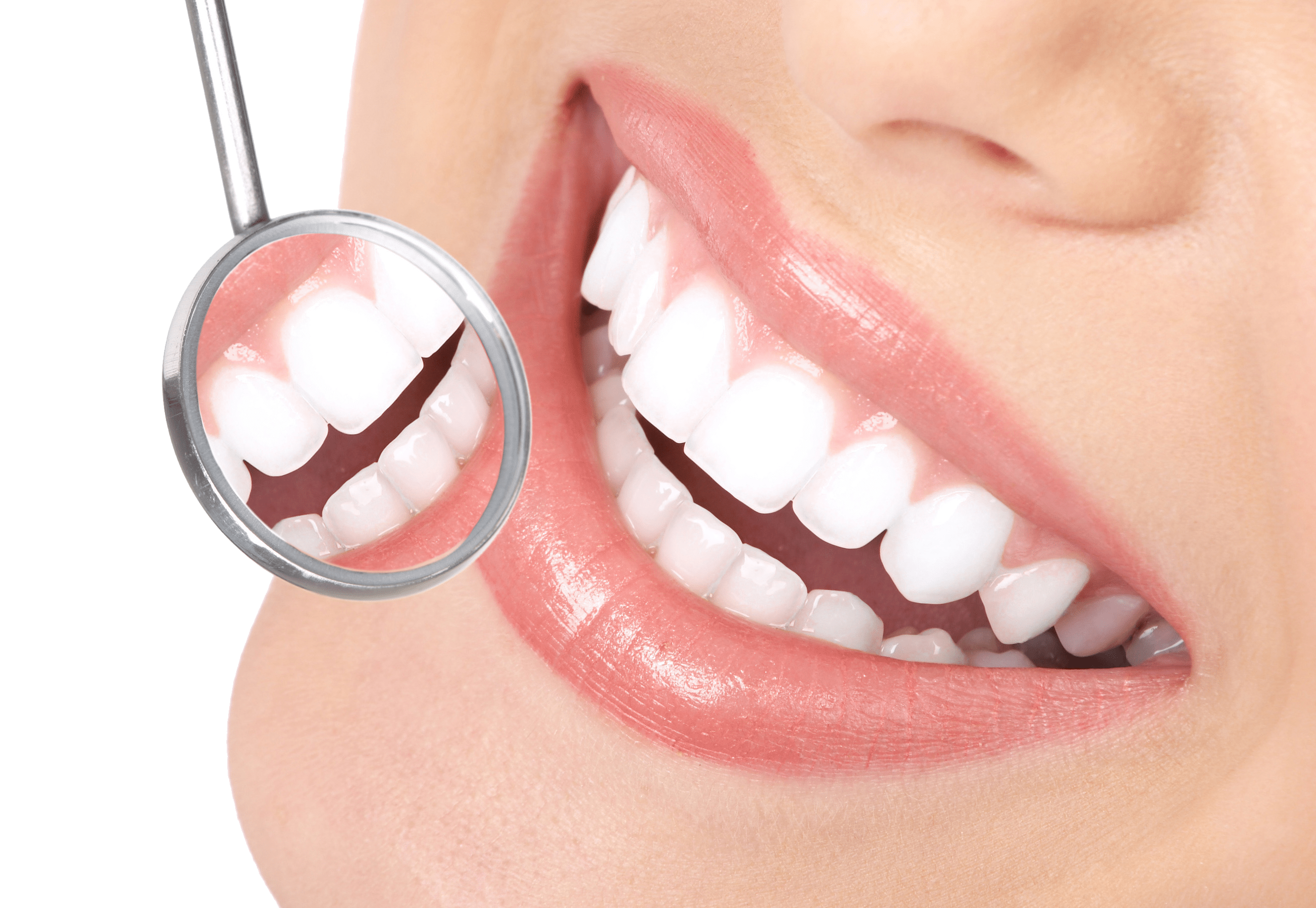 Routine Check-Up Of Your Oral Health Can Bring Great Results