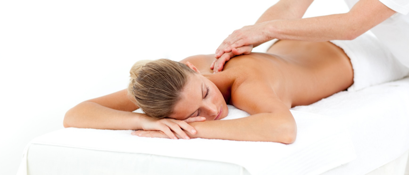 Things You Always Should Keep In Mind While Having Asian Massage