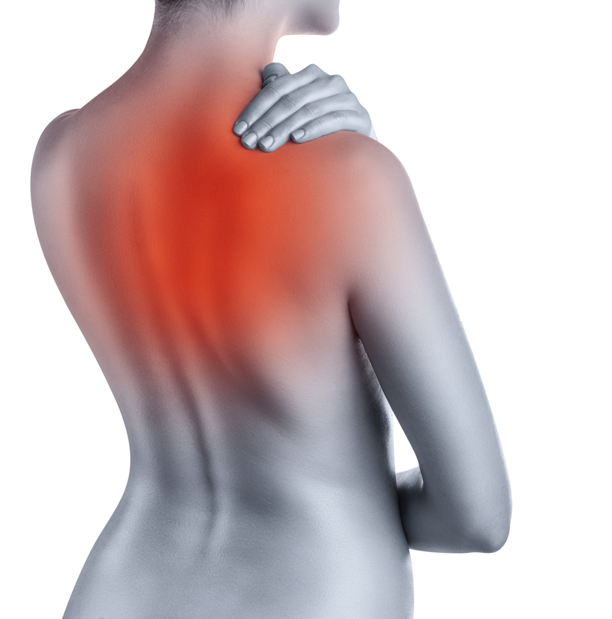 Treat Low Back Pain in Athletes