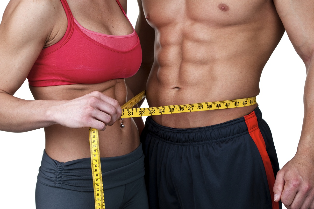 What Are The Prior Reasons For Undergoing Vaser Lipo For Treating Excess Body Fats?