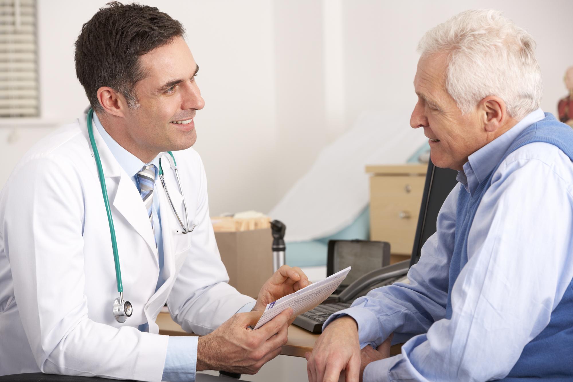 What is Chronic Epididymitis Natural Treatment?