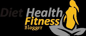 Diet Health