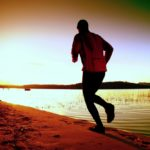 Running And Vaping – Do They Go Hand In Hand