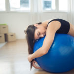 Inflate the amount to drain an exercise