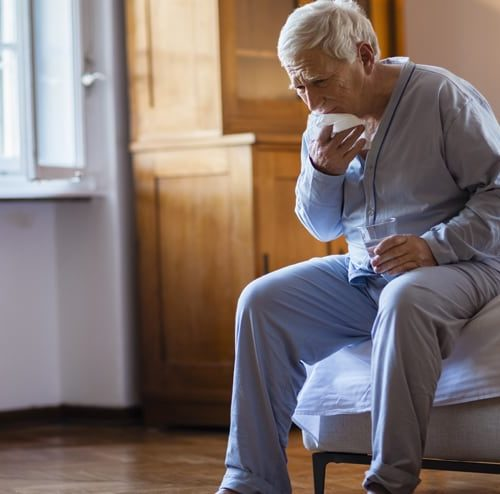 Quick Action Tips for Seniors Falling Out of Bed