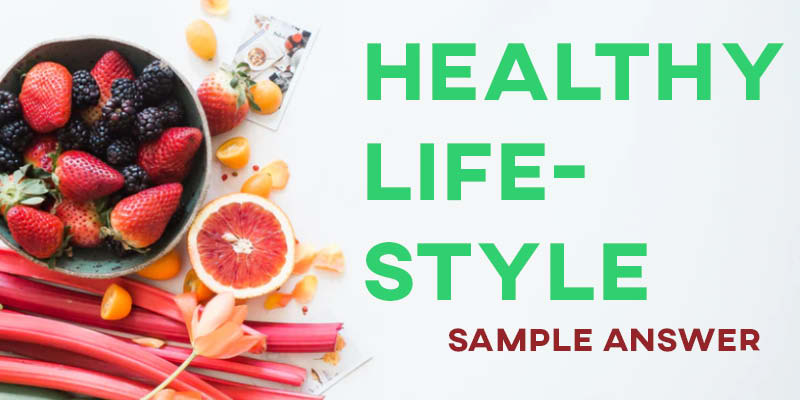 Herbalife Nutrition: Is This an Answer to a Healthy Lifestyle?