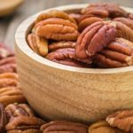 Mesmerizing examples of wholesale nuts supplier